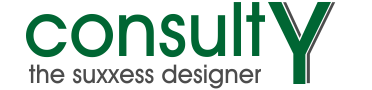 consultY GmbH - the suxxess designer